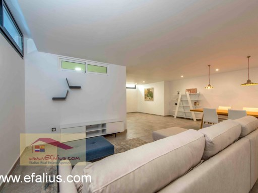 Luxury Villa, Efalius (36 of 69)%42/60