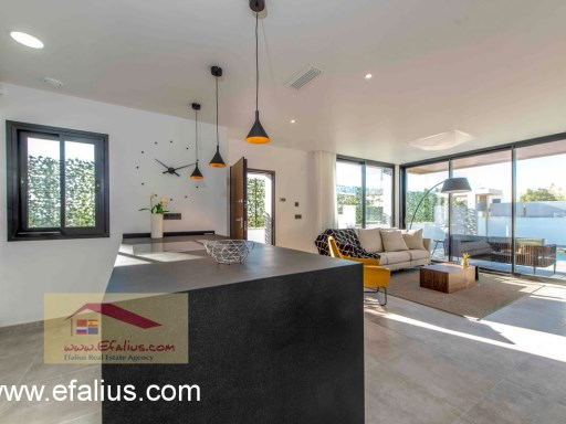 Luxury Villa, Efalius (38 of 69)%43/60