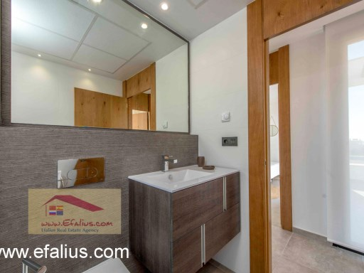 Luxury Villa, Efalius (40 of 69)%44/60