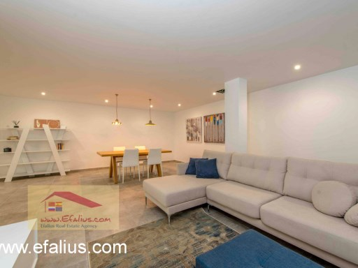 Luxury Villa, Efalius (37 of 69)%45/60