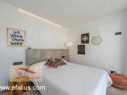 Luxury Villa, Efalius (41 of 69)%46/60