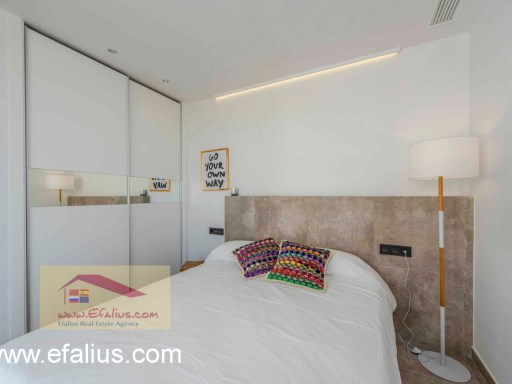Luxury Villa, Efalius (42 of 69)%47/60