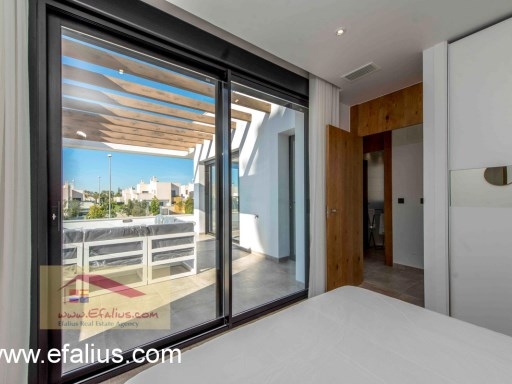Luxury Villa, Efalius (43 of 69)%48/60