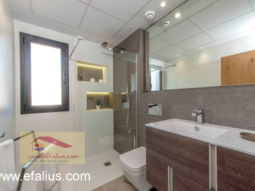 Luxury Villa, Efalius (39 of 69)%51/60