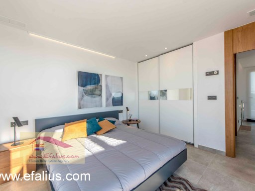 Luxury Villa, Efalius (48 of 69)%57/60
