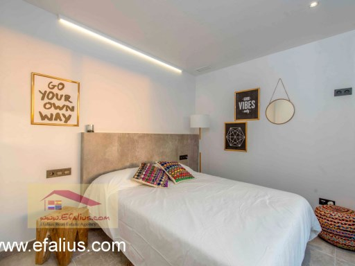 Luxury Villa, Efalius (66 of 69)%59/60