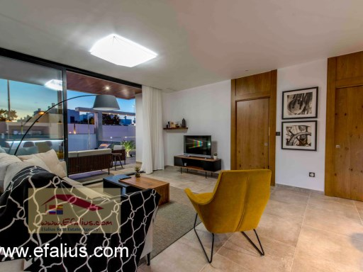 Luxury Villa, Efalius (68 of 69)%60/60