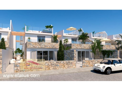 Golf Villa, Efalius (17 of 18)%2/18