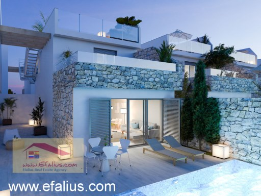 Golf Villa, Efalius (5 of 18)%4/18