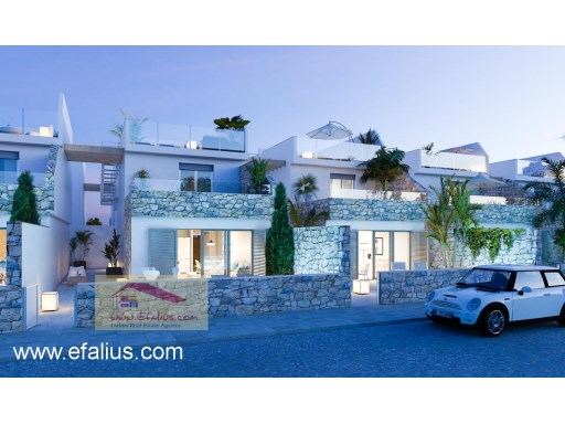 Golf Villa, Efalius (4 of 18)%8/18