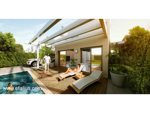 Golf Villa, Efalius (6 of 6)%3/6