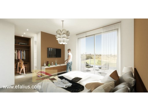 Golf Villa, Efalius (3 of 6)%5/6