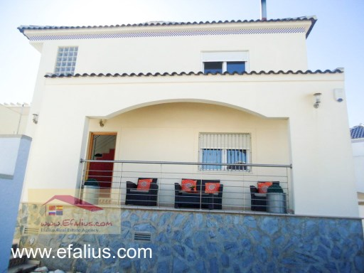 Los Altos Villa, Efalius (6 of 41)%3/32