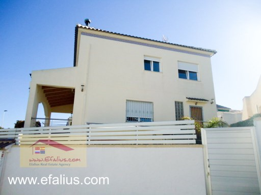 Los Altos Villa, Efalius (2 of 41)%4/32