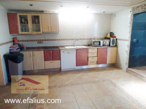 Los Altos Villa, Efalius (10 of 41)%14/32