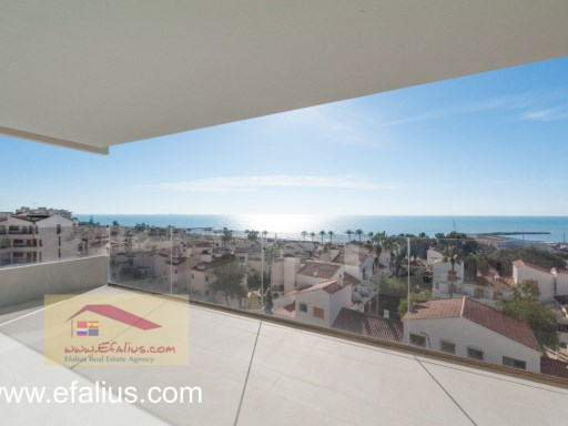 Penthouse Sea View - Efalius-7%2/16