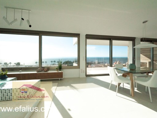 Penthouse Sea View - Efalius-1%7/16