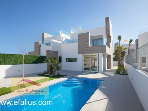 Guardamar Villa, Efalius (33 of 38)%2/33