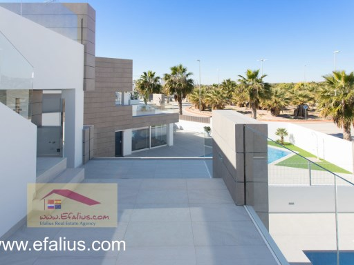 Guardamar Villa, Efalius (14 of 38)%3/33
