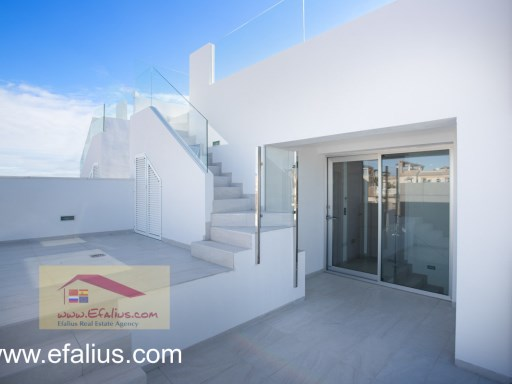 Guardamar Villa, Efalius (17 of 38)%6/33