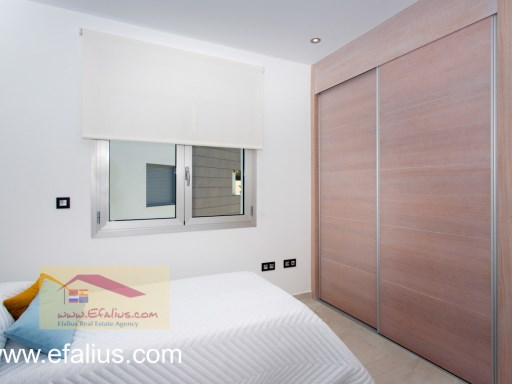 Guardamar Villa, Efalius (4 of 38)%7/33