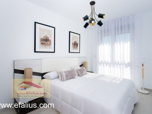 Guardamar Villa, Efalius (5 of 38)%8/33