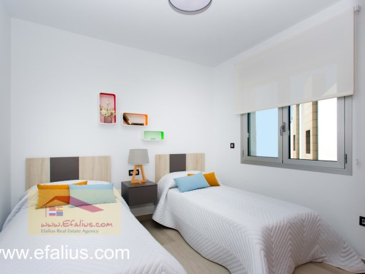 Guardamar Villa, Efalius (3 of 38)%9/33