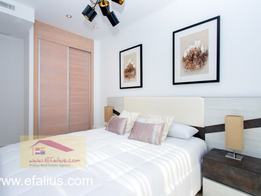 Guardamar Villa, Efalius (6 of 38)%10/33