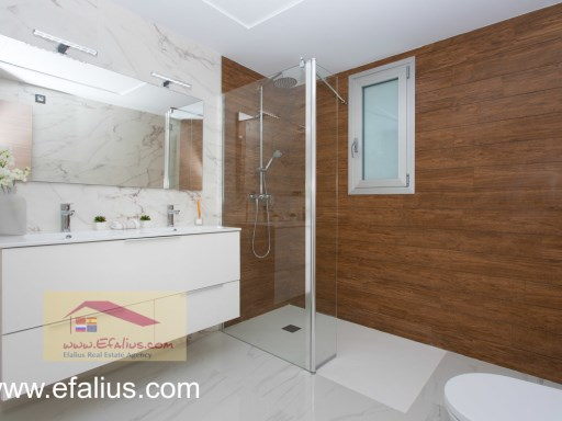 Guardamar Villa, Efalius (8 of 38)%11/33