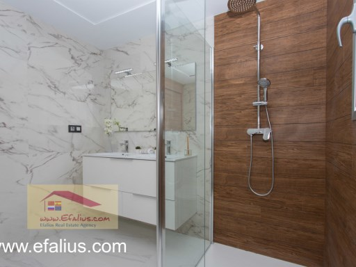 Guardamar Villa, Efalius (10 of 38)%12/33