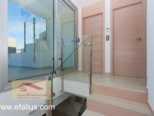 Guardamar Villa, Efalius (12 of 38)%14/33