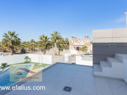 Guardamar Villa, Efalius (13 of 38)%15/33