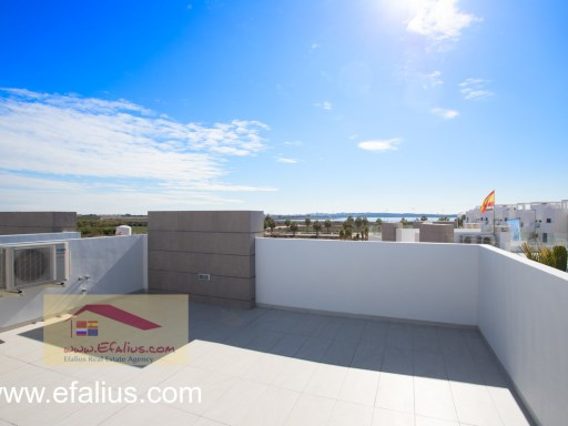Guardamar Villa, Efalius (15 of 38)%16/33