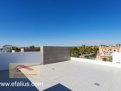 Guardamar Villa, Efalius (16 of 38)%17/33