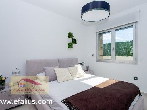 Guardamar Villa, Efalius (18 of 38)%18/33