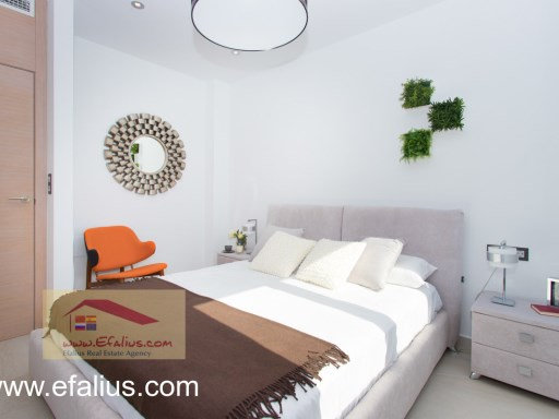 Guardamar Villa, Efalius (19 of 38)%19/33