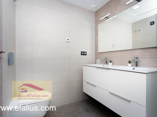 Guardamar Villa, Efalius (21 of 38)%20/33