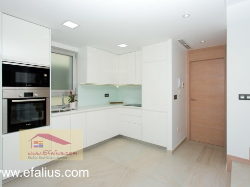 Guardamar Villa, Efalius (26 of 38)%23/33