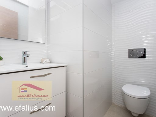 Guardamar Villa, Efalius (24 of 38)%24/33