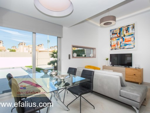 Guardamar Villa, Efalius (29 of 38)%26/33