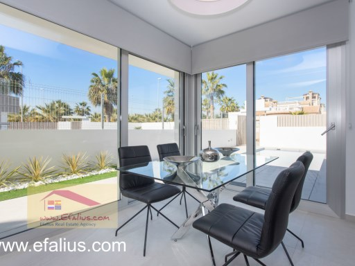 Guardamar Villa, Efalius (30 of 38)%27/33