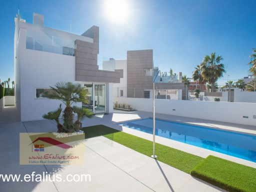Guardamar Villa, Efalius (34 of 38)%31/33