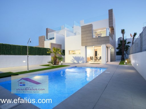 Guardamar Villa, Efalius (36 of 38)%32/33