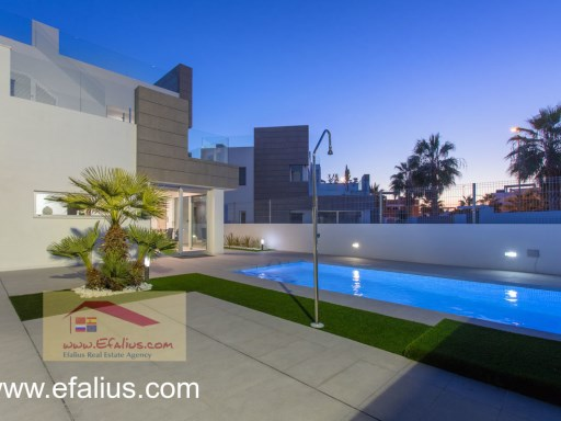 Guardamar Villa, Efalius (37 of 38)%33/33
