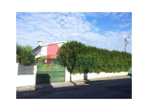 House › Guimarães | 5 Bedrooms | 4WC