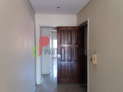 Apartment › Guimarães |