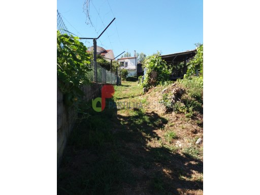 House › Vizela | 3 Bedrooms