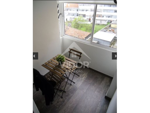 Beautiful 3 bedrooms Renovated downtown s. Cosme | 3 Bedrooms | 2WC