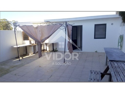 House › Maia | 3 Bedrooms | 3WC