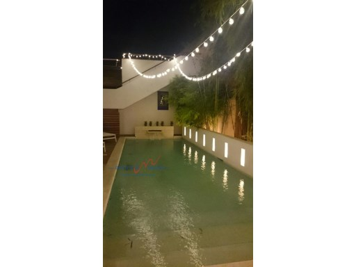 Piscina, Zona colonial, In Colonial Real Estate.JPG%9/11
